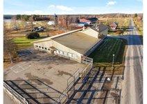 Holmträskvägen 201A, Norrfjärden