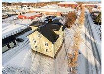 Kyrkbrogatan 17, Piteå