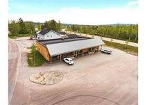 Hemvägen 11, Övertorneå