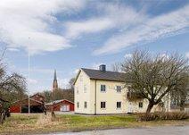 Flodafors 7, Katrineholm