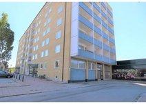 Kirsebergsgatan 33, Kirseberg (Malmö)