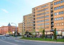 Bergsgatan 42, Södra Innerstaden