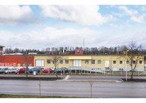 Kungsgatan 84, Eskilstuna