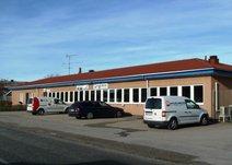 Norra Ågatan 27, Arboga