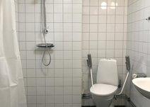 Stora Sällskapets Väg 34, Bredäng