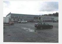 Åkervägen 3, ÅKERVÄGENS INDUSTRIOMRÅDE