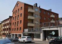 Västa Prinsgatan 34-40, TROSSÖ/CENTRUM