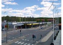 Östra Storgatan 39, CENTRUM