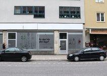 Drottninggatan 37, Söder