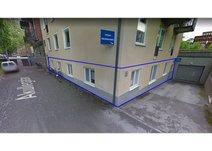 Storgatan 47C, NORR