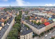 Götgatan 76-78, Södermalm