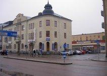 S. Kungsgatan 42, Söder