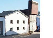 Värmbols industrihus Dalvägen 11 B, Katrineholm
