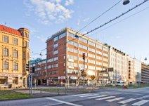 Första Långgatan 16, Järntorget/Linné (Göteborg)