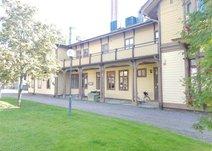 Barnarpsgatan 41, Söder