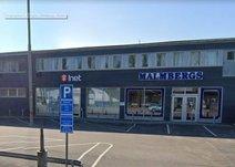 Ringögatan 5, Ringön (Norra Göteborg och Hisingen)