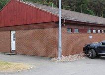 Tuvevägen 39, Hisings Backa (Norra Göteborg och Hisingen)