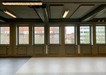 Norra allégatan 5, Järntorget (Centrum Göteborg)