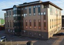 Gullbergs strandgata 36, Gullbergsvass (Centrum Göteborg)