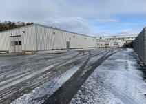 Storås industrigata 2, Angered (Norra Göteborg och Hisingen)