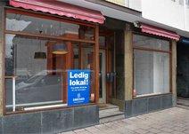 Holmgatan 11, Centrum (Malmö)