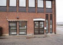Borrgatan 6, Centrum (Malmö)