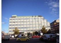 Textilgatan 43, HAMMARBY SJÖSTAD
