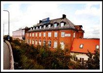 Jörgen Kocksgatan 65, Centrum