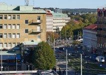 Nordhemsgatan 12, Göteborg