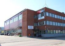 Junogatan 7, Uddevalla
