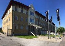 Södra Bulltoftavägen 17, Kirseberg