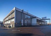 Importgatan 10, Hisingen (Säve)