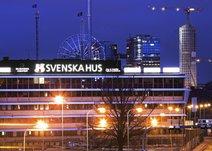 Skårs Led 3, Centrum (Göteborg)