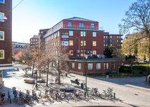 Rundelsgatan 14, Gamla staden (Malmö)