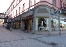 Torggatan 2, Stenstan (Sundsvall)