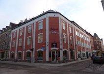 Bankgatan 15, Sundsvall