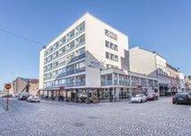 Gråbrödersg 2, Centrum (Malmö)