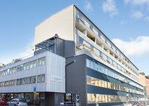 Storgatan 25, Centrum (Malmö)
