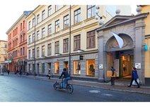 Repslagargatan 17A, STOCKHOLM CITY