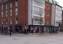 Nygatan 30, Falkenberg