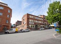 Brunnsgatan 7, Torpa (Jönköping)