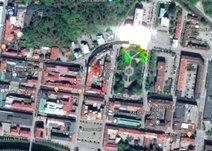 Trädgårdsgatan 6, Uddevalla Centrum