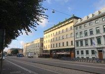 Östra Hamngatan 19, Centrum (Göteborg)