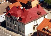 Bangatan 4, Mariestad