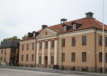 Stockholmsvägen 4, Gamla Staden-Nya Staden
