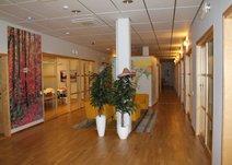 Södergatan 5, Vänersborg
