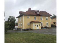 Gamla landsvägen 43, Ringarum