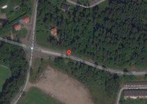 Värmbolsvägen, Nävertorp-Genne