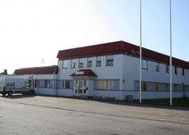 Verkstadsgatan 13, Mariestad