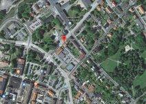 Stobygatan 12, Bokalyckan-Centrum